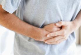 چند توصیه مفید برای درمان سوءهاضمه