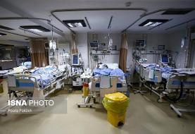 افزایش شمار مبتلایان کرونا در تهران / تفاوت درمان در گونه