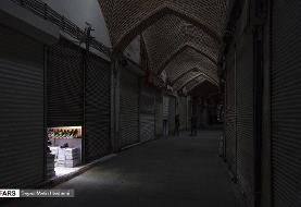 پیشنهاد ممنوعیت تردد شبانه در شهرهای نارنجی   ۶۴ شهر در وضعیت قرمز کرونا قرار دارند