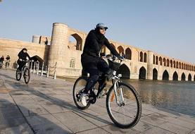 واکنش شهرداری اصفهان به یک گزارش