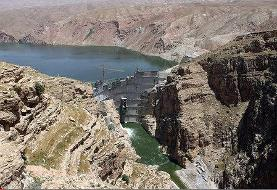 درخواست میراثدوستان برای توقف قانون جامع آب کشور