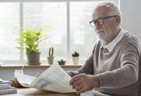 جزئیات مهم طرح جدید بازنشستگی پیش از موعد