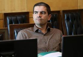 اعلام جرم علیه اعضای هیئت رئیسه فدراسیون فوتبال