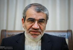 گمانهزنی درباره رد یا تایید داوطلبان انتخابات ۱۴۰۰ معتبر نیست