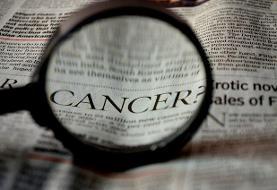 روند درمان کودکان مبتلا به سرطان تحت تاثیر شیوع کرونا