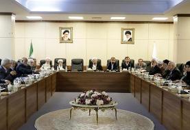 بررسی لوایح FATF؛ موافقت مجمعیها و مخالفت مجلسیها