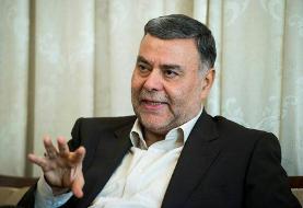 واکنش معاون وزیرخارجه دولت اصلاحات به ادعای مذاکره پنهانی درمورد جزایر سه گانه