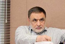 ناصر ایمانی: نماینده خاطی را با برخورد فرهنگی متوجه حساسیت جامعه کنیم