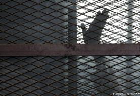 یک گردشگر فرانسوی ۹ ماه پیش در ایران بازداشت شده است