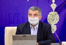 محدودیتهای جدید برای تعطیلات ۲۲ بهمن اجرا میشود؛ هم مسافرت داخلی و هم خارجی