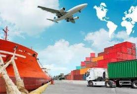 بررسی اصلاحات آیین نامه اجرایی قانون مقررات صادرات و واردات در دولت