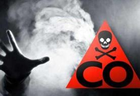 هشدارهای مهم آتش نشانی درباره خطرات گازگرفتگی