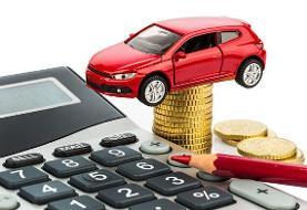 افزایش مالیات نقل و انتقال و شماره گذاری خودرو در سال آینده