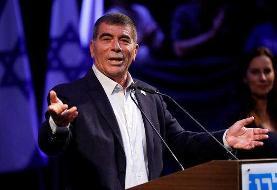 سفر وزیر خارجه اسرائیل به منامه در آیندهای نزدیک