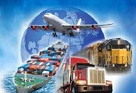 اعتبارات حمل و نقل ۲۴۰۰ میلیارد تومان افزایش یافت