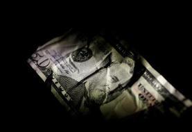 عقب گرد دوباره دلار
