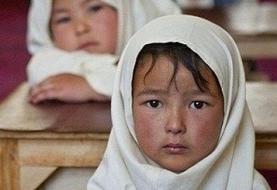تقدیر آژانس پناهندگان سازمان ملل از ایران به خاطر شناسنامه کودکان اتباع