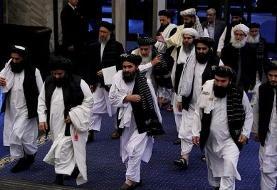نماینده مجلس: طالبان یکی از جنبش های اصیل منطقه است