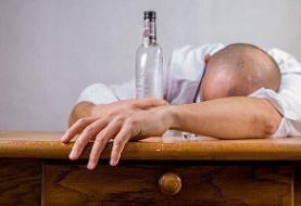 مصرف الکل تقلبی در گلستان جان سه نفر را گرفت