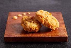 سنگاپور تائید کرد؛ برای اولین بار گوشت مرغ تولید شده در آزمایشگاه به فروش میرسد