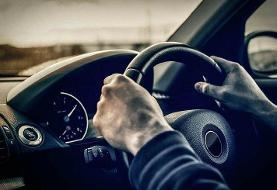 دلایل اصلی خاموش شدن خودرو در هنگام رانندگی را بشناسید