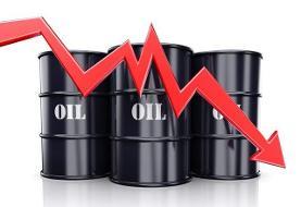 عقبگرد نفت همزمان با ازسرگیری مذاکرات اوپک پلاس