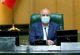 نام وزارت خارجه به «وزارت خارجه و تجارت بین الملل» تغییر کند