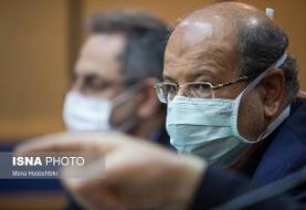 هشدار نسبت به بازگشاییهای شتابزده و شیوع مجدد کرونا/ تهران هنوز در شرایط شکننده