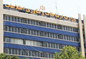 بودجه وزارت ارتباطات در سال آینده چقدر است؟