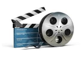 تلویزیون آخر هفته چه فیلمهایی پخش می کند؟
