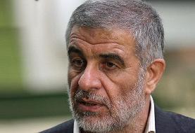 جوکار: ضعف نظارت زمینه تخلفات اعضای شوراهای اسلامی کشور را فراهم کرده است