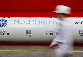 جنجالیترین پروژه گازی جهان به مانع جدید خورد