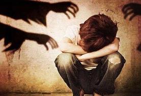 کودک آزار ملایری دستگیر شد