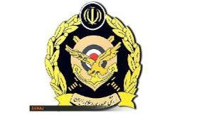 نماینده ولی فقیه در سازمان عقیدتی سیاسی ارتش:ارتش معنویت محور است