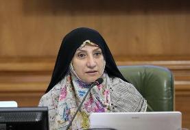 سهم ۱۶ درصدی زنان از بازار کار ایران/نتوانستیم به یک رویکرد واحد نسبت به زنان دست یابیم