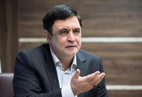 ایمانی: به ۱۶ میلیون رأی رئیسی امید داریم/چرا پاسخگوی عملکرد احمدی نژاد باشیم؟