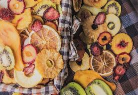 این ۸ ماده غذایی ایمنی بدن را تضعیف میکنند