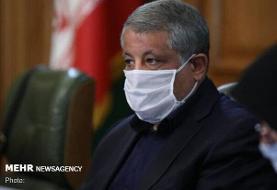 محسن هاشمی: تحریم نه کاغذ پاره هست و نه آب خوردن به آن وابسته است