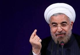 چقدر احتمال داشت پول واکسن کرونای ایران توسط آمریکا 'دزدیده' شود؟