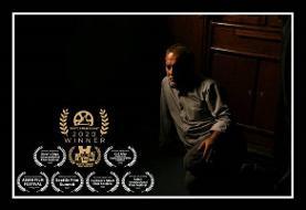 «پاتوقیها» بهترین فیلم از نگاه تماشاگران جشنواره سیاتل شد