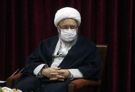 نمایندگان خواستار «رد» FATF در مجمع تشخیص مصلحت نظام شدند