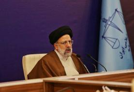 مشکلات قضایی در استان سمنان رصد شده است