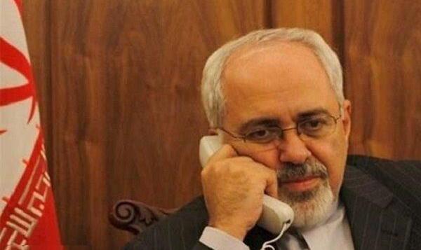 تحولات منطقه؛ محور گفتگوی وزرای خارجه ایران و ارمنستان