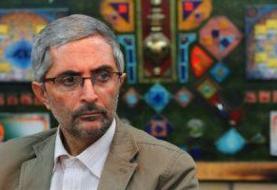 افق آینده ایران، سینماگر واقعی میخواهد یا سینماگر مجازی؟!