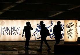 جشنواره ها، از نفس افتادگان در بلوای کرونا
