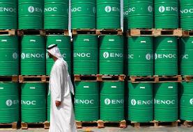 کشورهای خلیج فارس بودجه خود را با نفت چند دلاری بستند؟