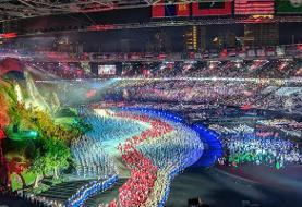 سفرشاهزادههای ورزش قطر به ایران با جت شخصی/رایزنی برای ۱۰سال بعد