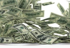 ۱۰ روش کسب درآمد دلاری در ایران که احتمالا نشنیدهاید