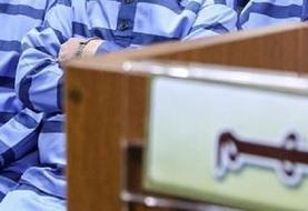 صدور حکم تعلیق برای ۱۰ نفر از متهمان پرونده شهرداری زنجان
