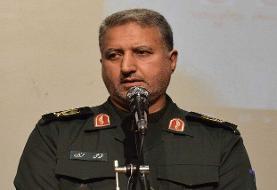 دشمنان شهید فخریزاده را به خوبی شناخته بودند/ پاسخ ملت ایران حتمی است